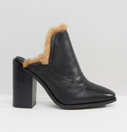 asos ugly shoe