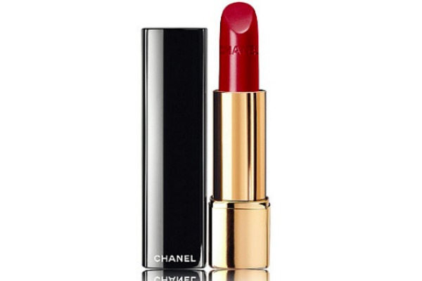 chanel-rouge-allure-passion