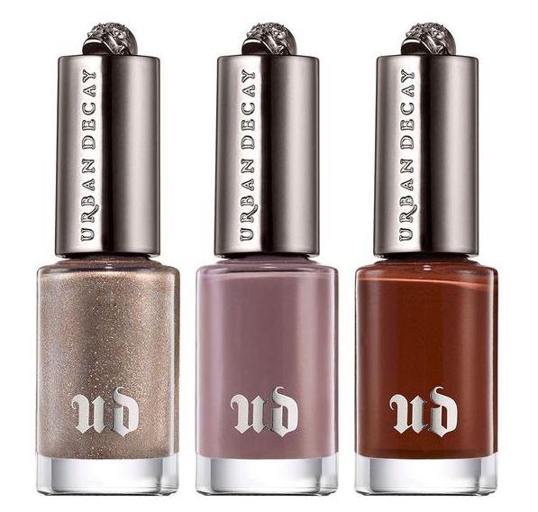 urban decay naked nail polish