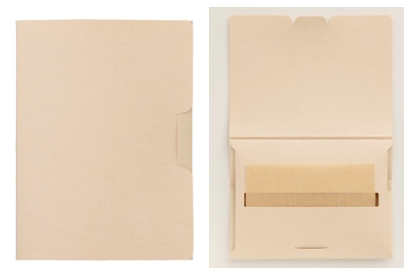 muji-blotting-papers