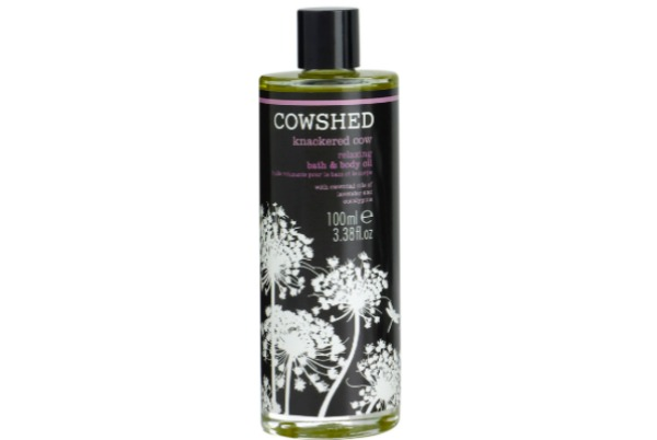 moisturising-cowshed-knackered-cow-oil