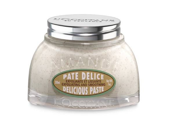 moisturising-l-occitane-delicious-paste