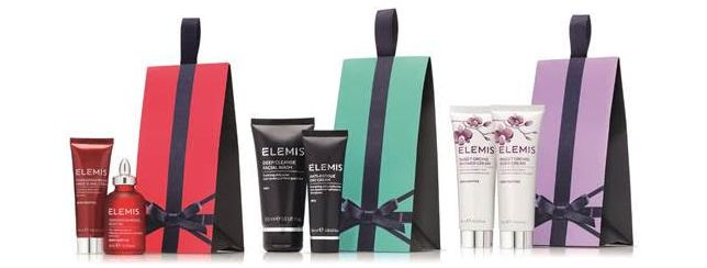 elemis-stocking-fillers