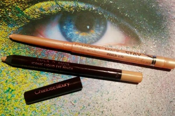 eye-brightener-charlotte-tilbury-dupe-catrice