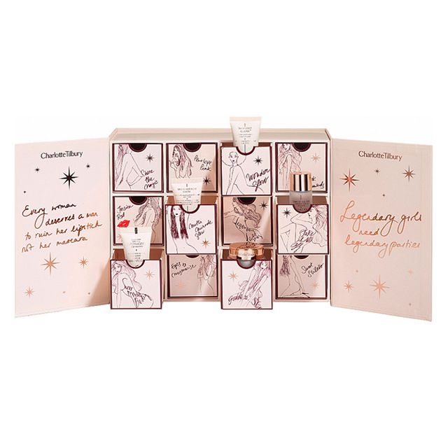 charlotte-tilbury-beauty-advent-calendar