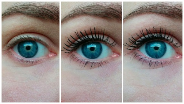 catrice-pret-a-volume-mascara-tested