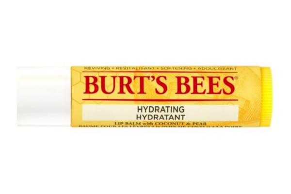 lip-care-burts-bees