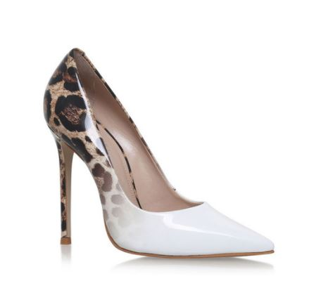carvela carrie bradshaw shoes