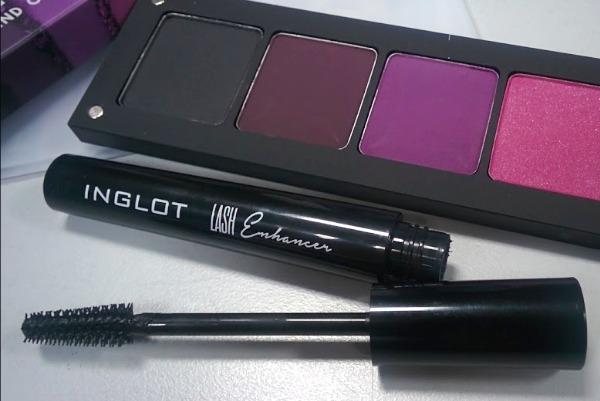 inglot-lash-enhancer-mascara