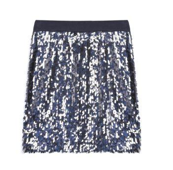 Penneys Skirt