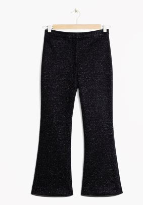 other stories culottes
