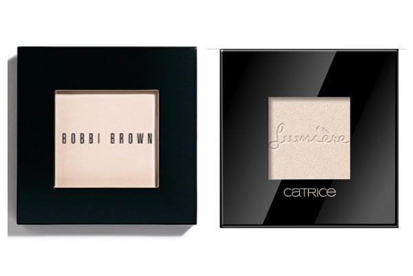 dupe-bobbi-brown-vs-catrice-makeup