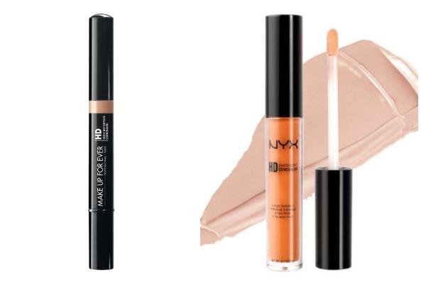 dupe-mufe-vs-nyx-makeup