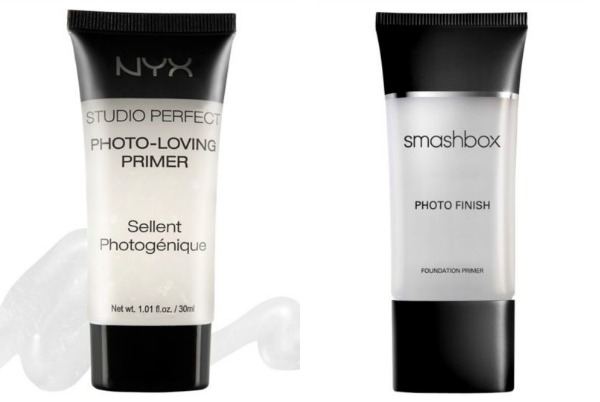 dupe-nyx-vs-smashbox-primer