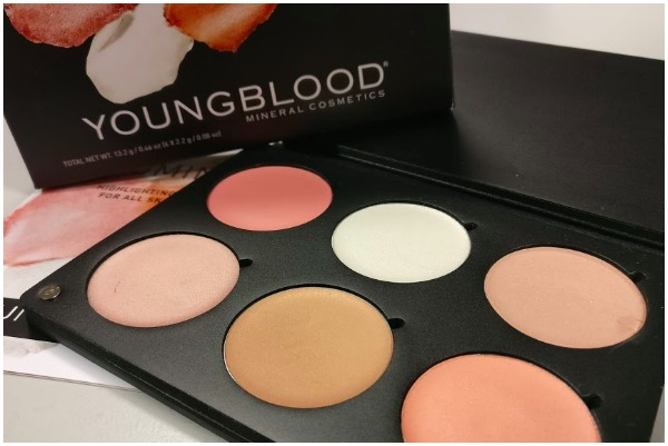 youngblood-illuminate-palette-1
