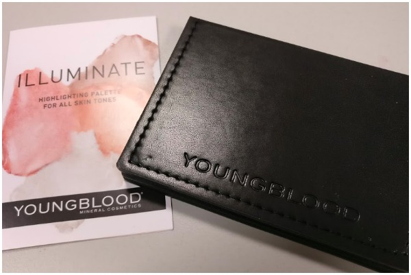 youngblood-illuminate-palette-3