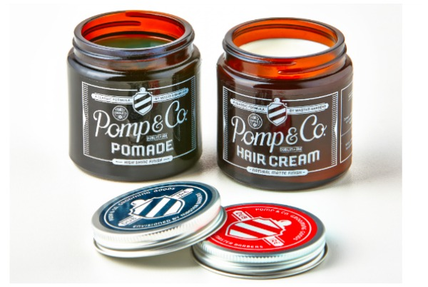 pomp-and-co-pomade-hair-cream