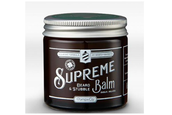 pomp-and-co-supreme-balm