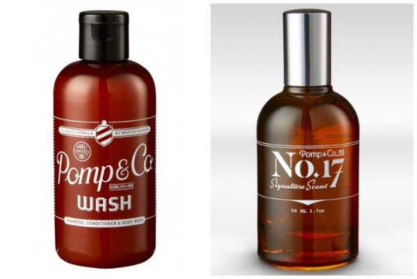 pomp-and-co-wash-no17