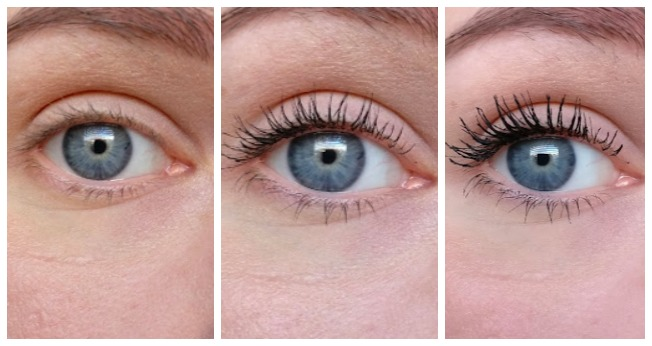 bf20c37a3c1 Reviewed: Elizabeth Arden's Grand Entrance Mascara | Beaut.ie