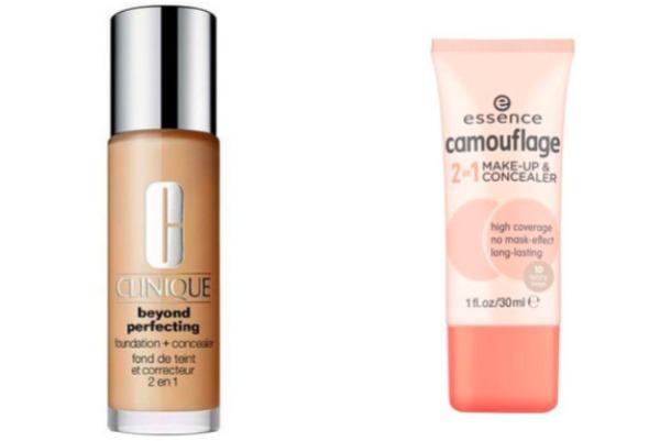 foundation-dupe-clinique-essence