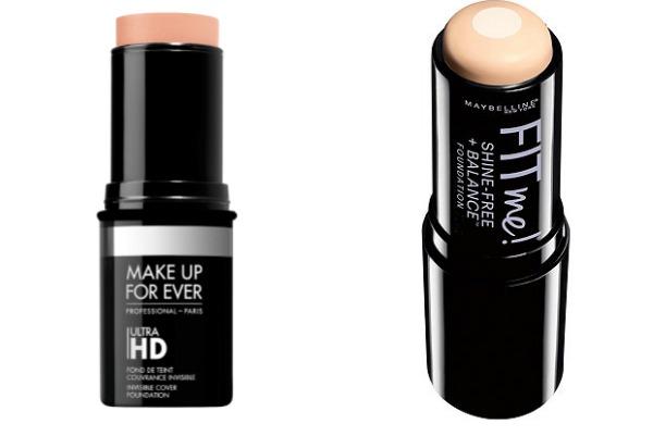 foundation-dupe-makeupforever-maybelline