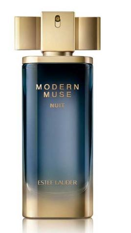 modern-muse-nuit