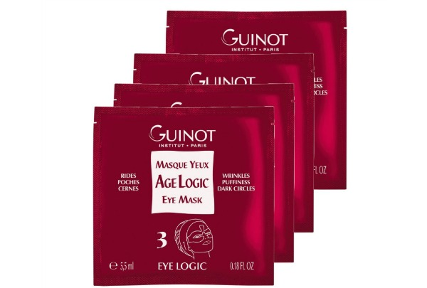 mask-guinot-age-logic-masque-yeux