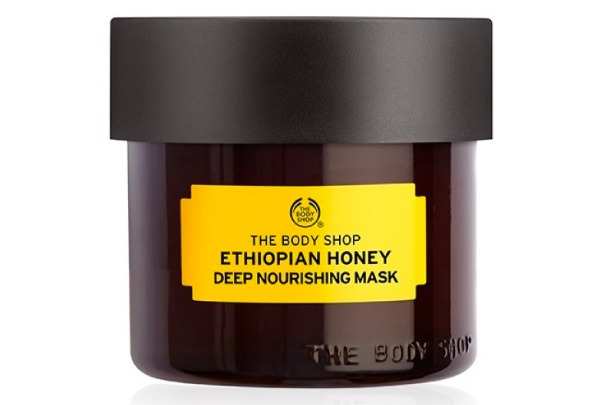 masks-body-shop-ethiopian-honey-mask