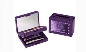 urban-decay-brow-kit