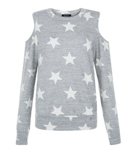 new-look-star-sweater