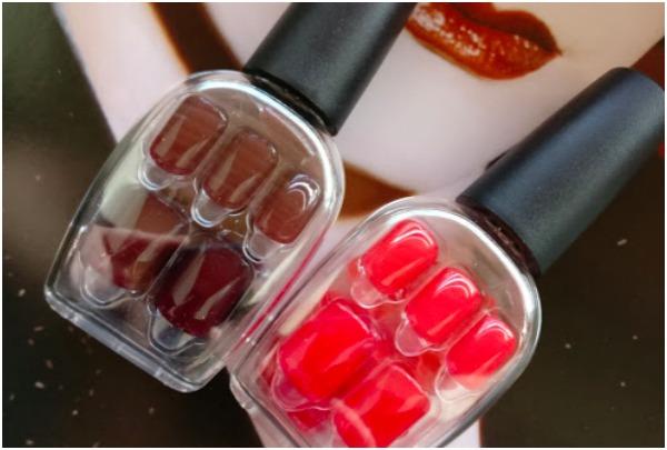 nails-impress-nails