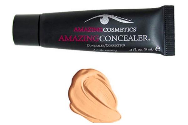 concealer-amazing-cosmetics