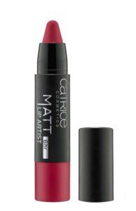 red-lip
