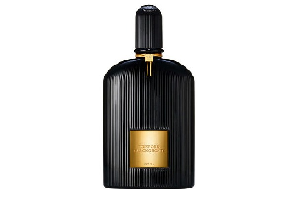 unisex-products-black-orchid-tom-ford