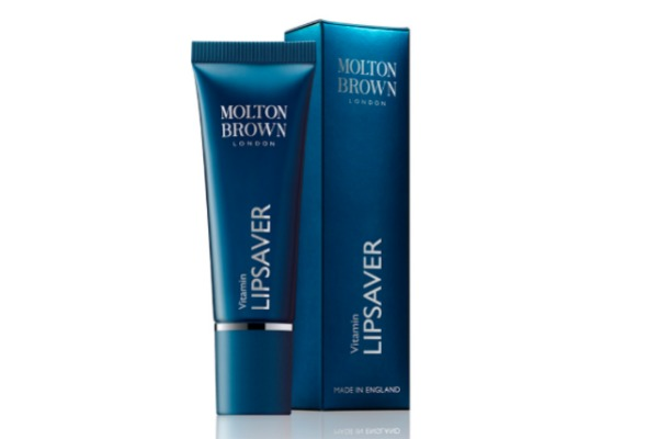 unisex-products-molton-brown-lip-saver