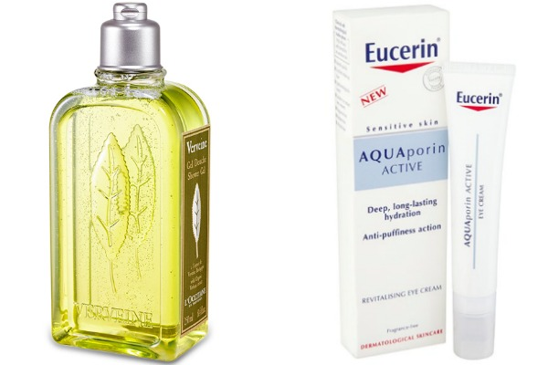 unisex-products-verbena-loccitane-eucerin-eyecream