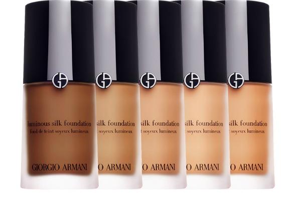 foundation-armani-luminous-silk