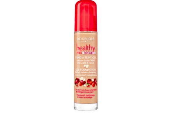 foundation-bourjois-healthy-mix-serum