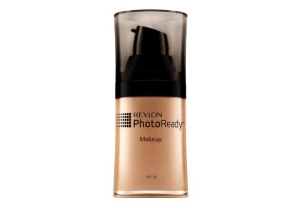 foundation-revlon-photoready