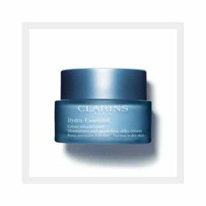Hydra-Essentiel-Creme-Desalterante-C070400080