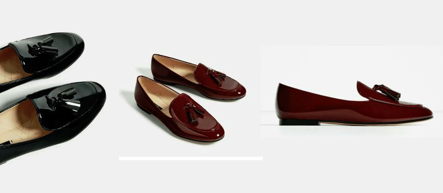 Buy Zara Casual Shoes Fashion Mens Shoes