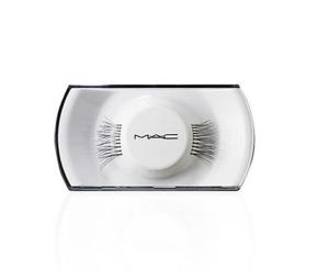 MAC 20 lashes date