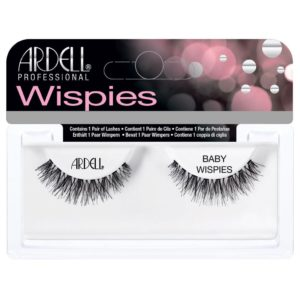Do You Know Which Falsies You Should Wear For Your Eye Shape Beaut Ie