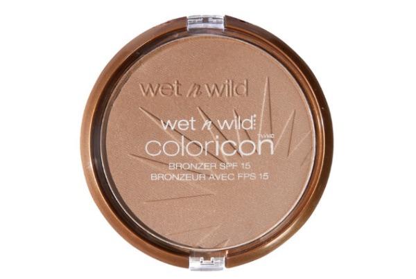 wet n wild bronzer best bronzers pale skin