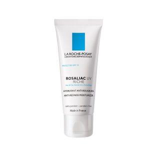 La Roche Posay Rosaliac UV Riche moisturiser