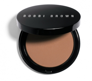 Bobbi Brown bronzing powder medium hero