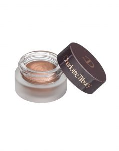bette-lid-open-bronze eyeshadows