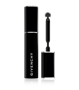 Givenchy weird mascaras