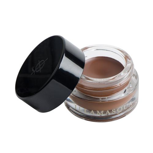 Illamasqua Precision brow gel perfect brows
